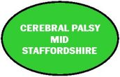 Cerebral Palsy Mid Staffordshire