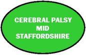 Cerebral Palsy Mid Staffordshire