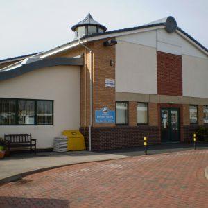 Greenhall School